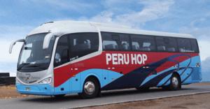 peruho_bus