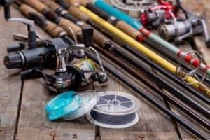 how to peru pesca