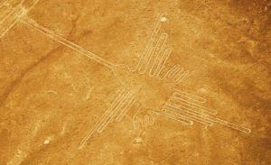 how to peru nazca