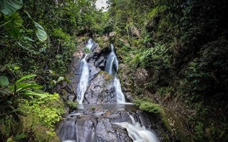 waterfall-moyobamba-peru