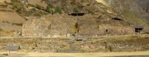 Alternatives to Machu Picchu Chavin de Huantar