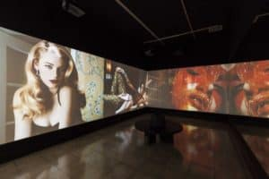 MATE Museum Mario Testino Best Museums in Lima