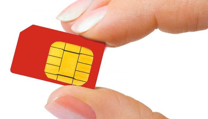Peruvian SIM Cards