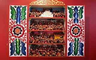 featured-ayacucho-handicraft
