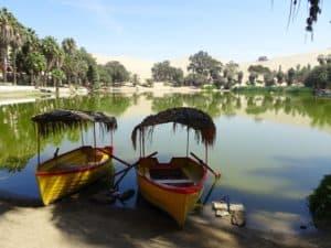ica-huacachina-oasis