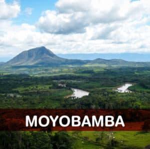 how to peru moyobamba