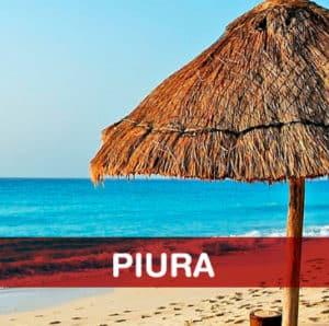how to peru piura