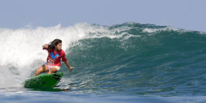 surfind tours lima